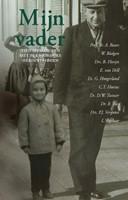 Mijn vader (Paperback)
