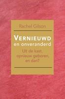 Vernieuwd en onveranderd (Paperback)