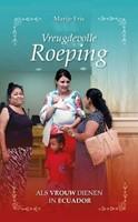 Vreugdevolle roeping (Paperback)