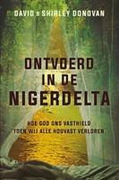 Ontvoerd in de Nigerdelta (Paperback)