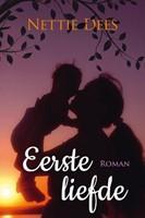 Eerste liefde (Hardcover)