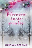 Bloemen in de winter (Hardcover)