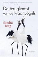 De terugkomst van de kraanvogels (Hardcover)