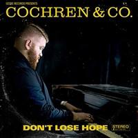 Don''t Lose Hope