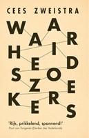 Waarheidszoekers (Paperback)