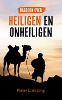 Dagboek voor heiligen en onheiligen (Paperback)