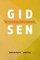 Gidsen (Hardcover)
