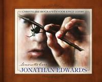 Johathan Edwards (Hardcover)