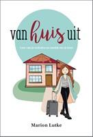 Van huis uit (Paperback)