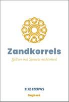 Zandkorrels (Hardcover)