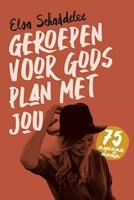 Geroepen voor Gods plan met jou (Paperback)