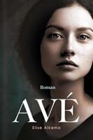 Avé (Paperback)