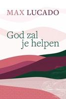 God zal je helpen (Paperback)