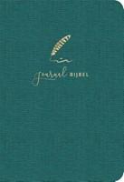 Journal Bijbel (Hardcover)