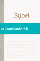 NBV21 Standaardeditie (Hardcover)