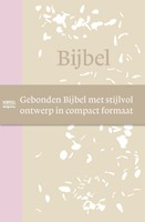 NBV21 Compact Pastel (Hardcover)