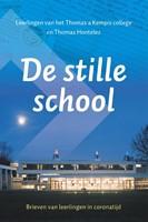 De stille school (Paperback)