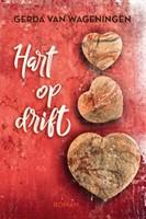 Hart op drift (Paperback)