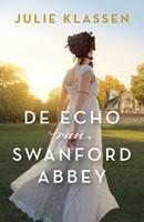 De echo van Swanford Abbey (Paperback)