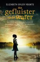 Het gefluister van het water (Paperback)