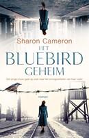 Het Bluebird geheim (Paperback)