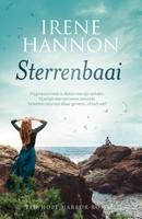 Sterrenbaai (Paperback)