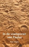 In de voetsporen van Paulus (Paperback)