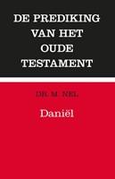 Daniël (Hardcover)