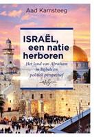 Israël, een natie herboren (Paperback)