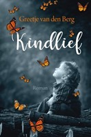 Kindlief (Hardcover)
