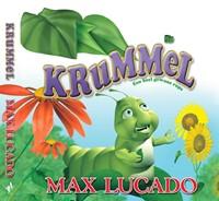 Krummel (kartonboek) (Kartonboek)