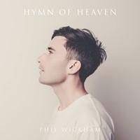 Hymn of Heaven (CD) (CD)