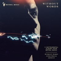 Without Words (3CD-boxset) (CD)