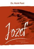 Jozef - een Messiaanse geschiedenis (Paperback)