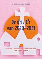 Coronacrisis (Paperback)