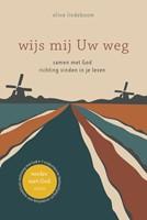 Wijs mij Uw weg (Paperback)