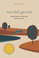 Wandel gerust (Paperback)