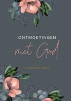Ontmoetingen met God (Hardcover)