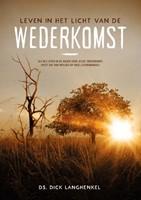 Leven in het licht van de wederkomst (Paperback)