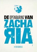 De openbaring van Zacharia (Paperback)