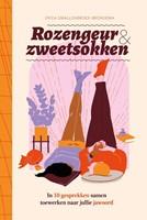 Rozengeur & zweetsokken (Hardcover)