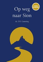 Op weg naar Sion (Hardcover)
