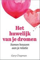 Het huwelijk van je dromen (Paperback)