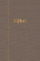 Bijbel (HSV) (Hardcover)