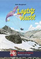 Laatste vlucht (Hardcover)