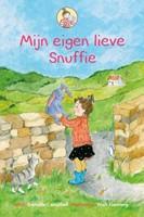 Mijn eigen lieve Snuffie (Hardcover)