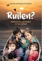 Ruilen? (Hardcover)