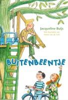 Buitenbeentje (Hardcover)