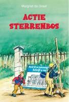 Actie Sterrenbos (Hardcover)