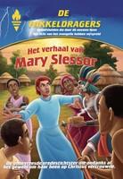 Het verhaal van Mary Slessor (DVD-rom)
